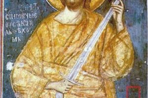 Freedom and Asceticism: Christian underpinnings of Nietzschean friendship