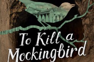 Towards a figural reading of… To Kill a Mockingbird?