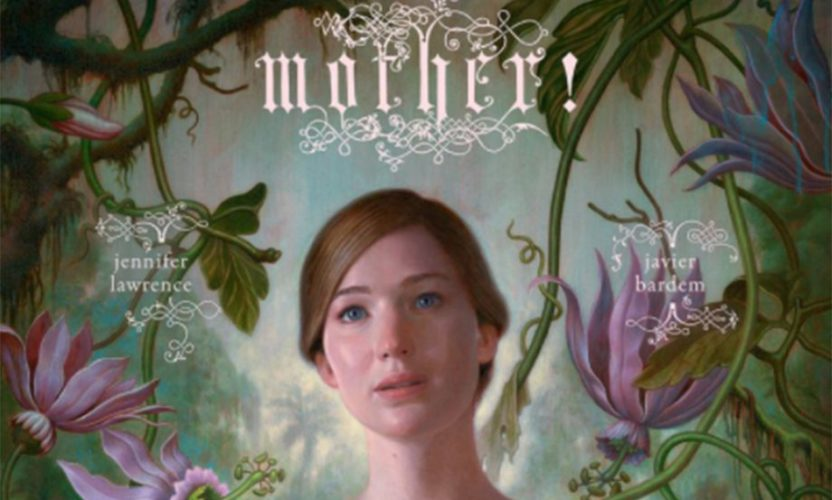 Mother May I?