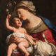 Protestant Love of Mary