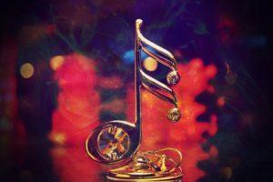 Wunderbare Weihnachtslieder Wunderland