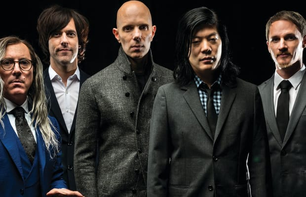 A Perfect Circle - Music on Google Play